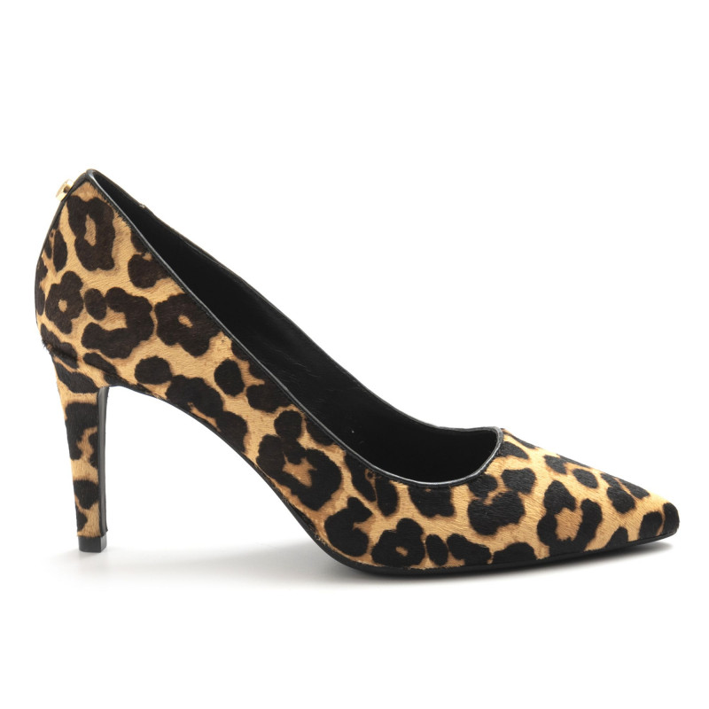 pumps woman michael kors 40t9domp1h270 5011