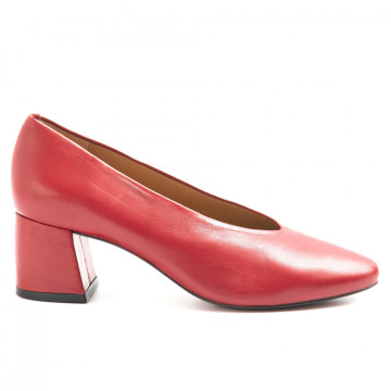 pumps woman audley 19851costa chic 6156