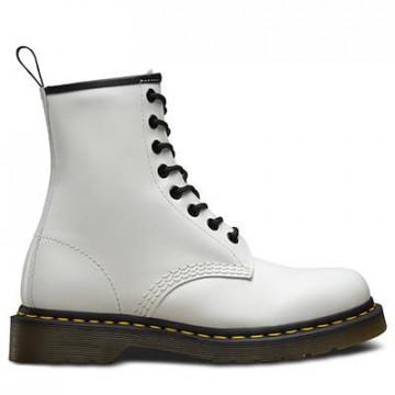 military boots woman drmartens dms 1460 whsmz10072100 8eye zw 2048