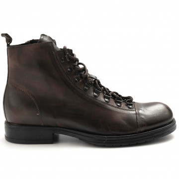 lace up ankle boots man pawelks 19810tuf cioco 5010