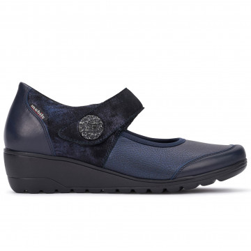 slip on woman mephisto bathildap5131726 6475