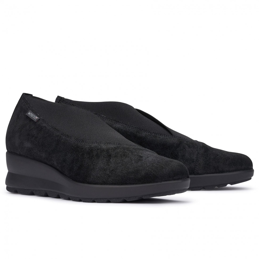 slip on woman mephisto palmyrep5131756 6480