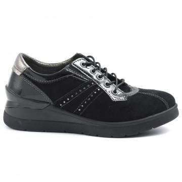 sneakers damen cinzia soft mva19061001 6490