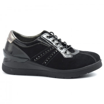 sneakers woman cinzia soft mva19061001 6490