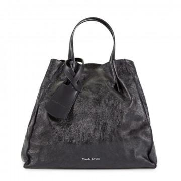 handbags woman manila grace b175lumd629  6492