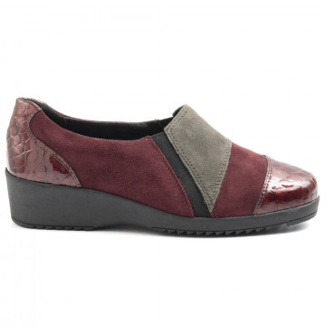 slip on woman cinzia soft iv11618sppsp002 6495