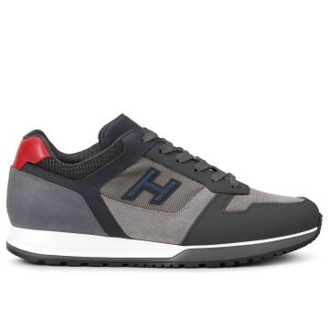 sneakers man hogan hxm3210y860lik50b8 4958