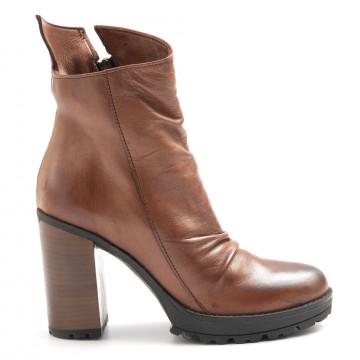 booties woman nailah rt2352sella 6516