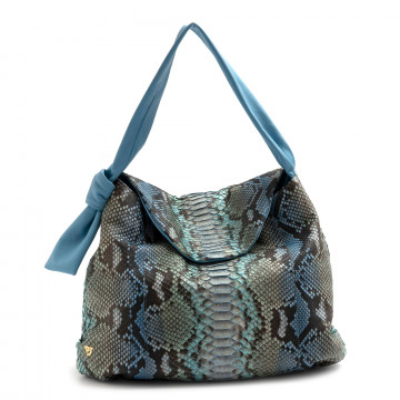 handbags woman ghibli 4901786 6536