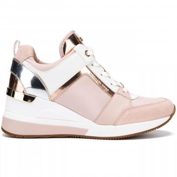 sneakers woman michael kors 43r0gefs2d187 6560