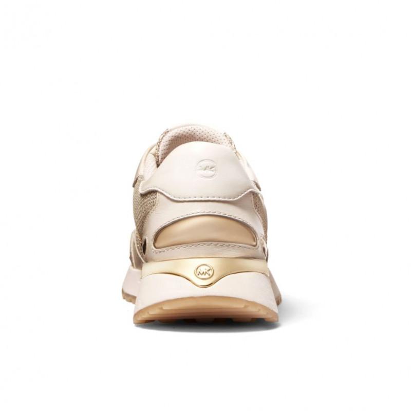 sneakers woman michael kors 43r0mofp1d740 6563