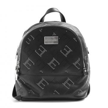handbags woman ermanno scervino 976grace nero 6580