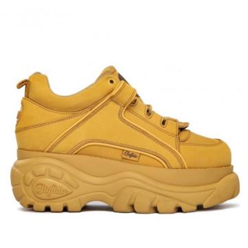 sneakers damen buffalo bn15330971 6594