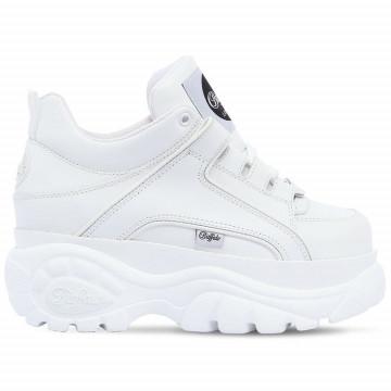 sneakers woman buffalo bn15330951 6595