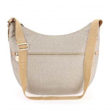 crossbody bags woman borbonese 934415x96v56 6605