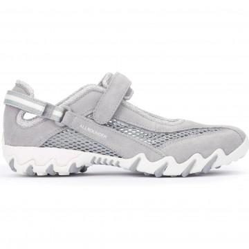 sneakers woman mephisto niro12 loft 6625