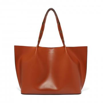 shoulder bags woman coccinelle e1fob110101w09 6679