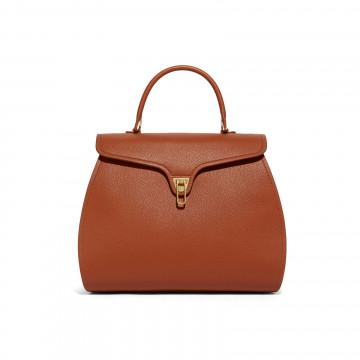 handbags woman coccinelle e1fp0180201w09 6681