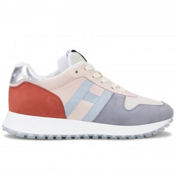 sneakers woman hogan hxw4290cm40n3g0qwz 6704