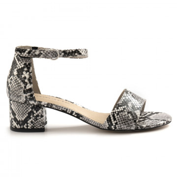 sandals woman tamaris 1 1 28215 24911 6719