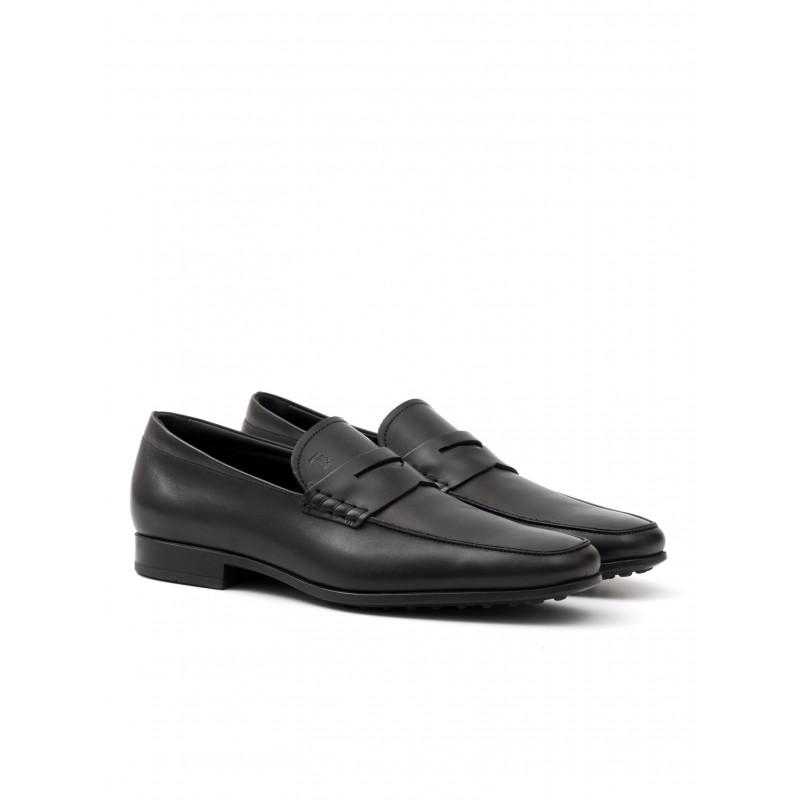 loafers man tods xxm0qo00010d90b999 1715