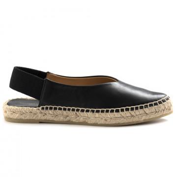 sandals woman paloma barcelo annablack catania 6712