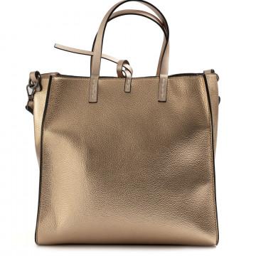 handbags woman manila grace b030eumd860 6742