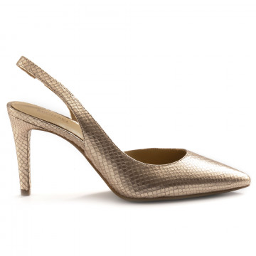 pumps woman michael kors 40s0lumg1e857 6755
