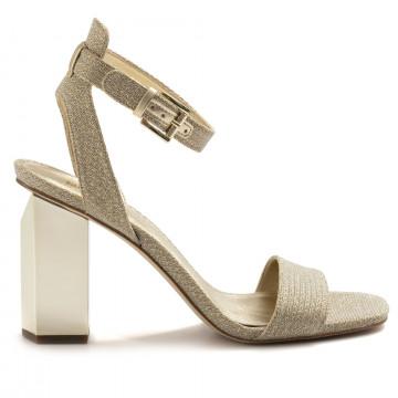 sandalen damen michael kors 40s0pehs1d740 6757