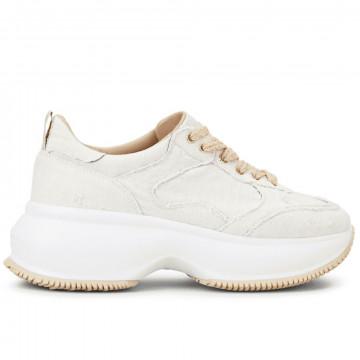 sneakers damen hogan hxw4350bp20mvjb019 6772