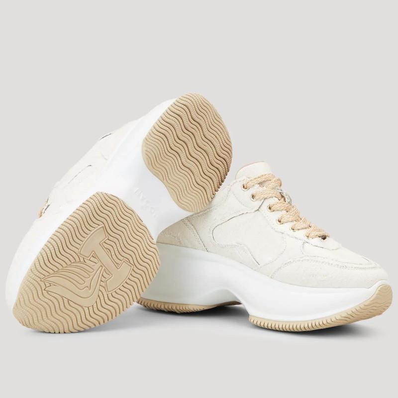 sneakers woman hogan hxw4350bp20mvjb019 6772