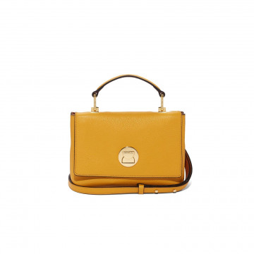 crossbody bags woman coccinelle e1fd0584001489 6780