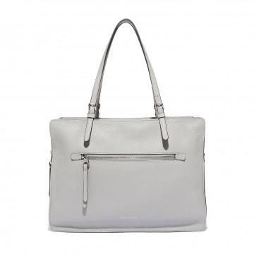 shoulder bags woman coccinelle e1fha110101y04 6778