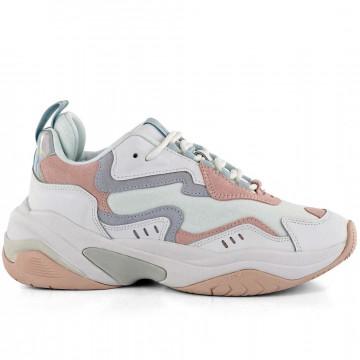 sneakers woman tamaris 1 1 23738 24981 6788