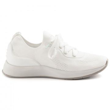 sneakers damen tamaris 1 1 23705 24100 6784