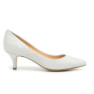 pumps woman larianna de 1005sirio perla 3079