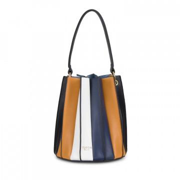 shoulder bags woman tosca blu ts2038b8357a 6693