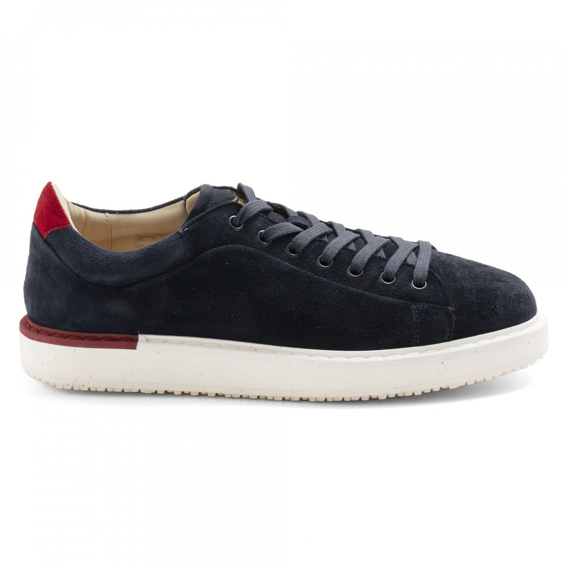 sneakers herren fabi fu9326b04wimcrog76 6804