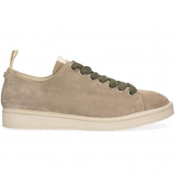 sneakers herren panchic p01m14001s4a00590 caribou 6820