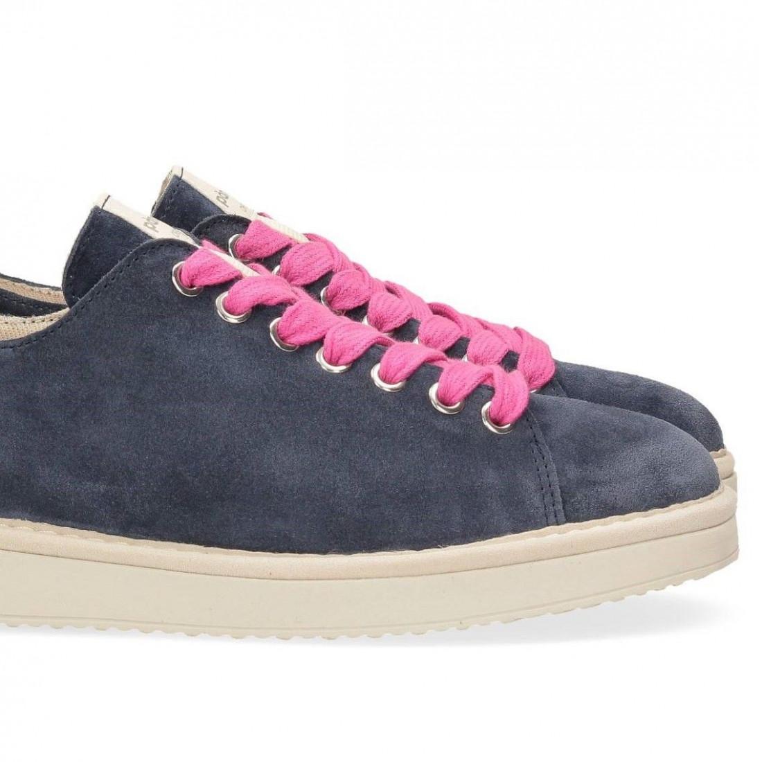 sneakers woman panchic p01w14001s4a00430 fuxia 6830