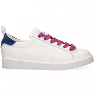 sneakers woman panchic p01w16001l1a00568 wfuxia 6832