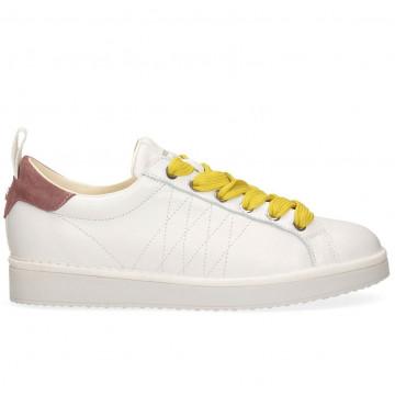 sneakers woman panchic p01w16001l1a00567 wbrown 6833
