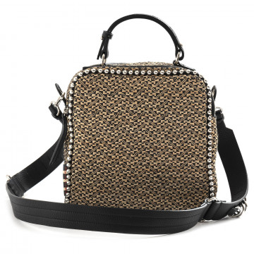 crossbody bags woman manila grace b100zjmd604 6741