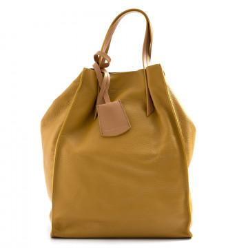 handbags woman manila grace b096lumd873 6918