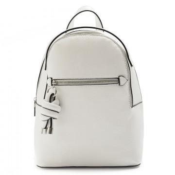 backpacks woman ice iceberg 72526938 1101 6898