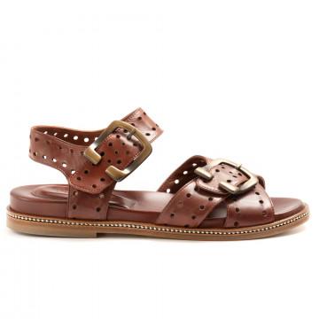 sandals woman lorenzo masiero 192744abb arragnac  6926