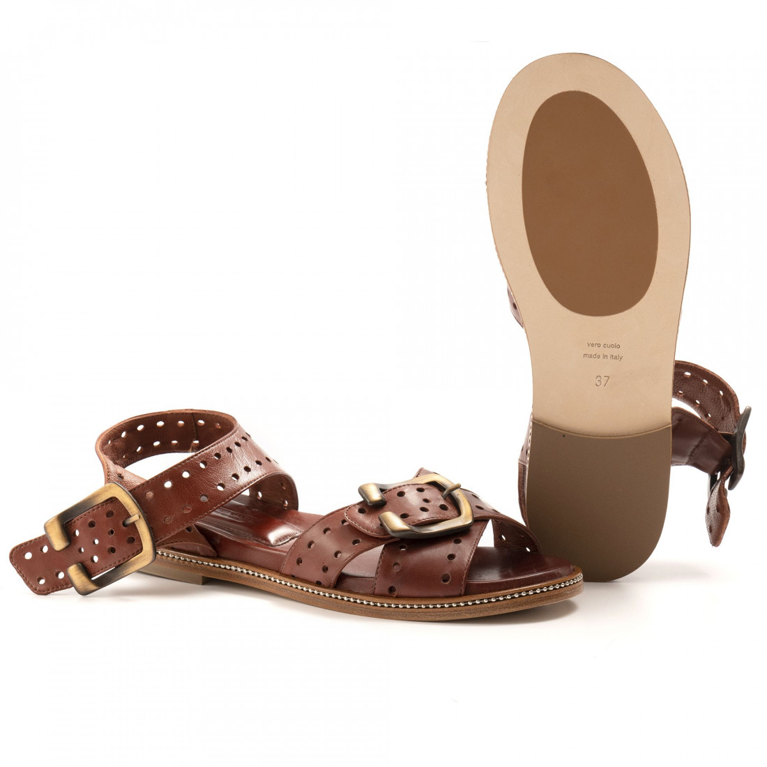 sandals woman lorenzo masiero 192744abb arragnac  6926