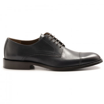 lace up man marco ferretti 113043yes navy 6932
