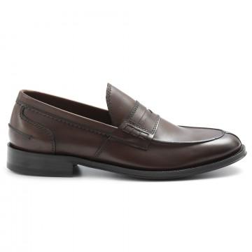 loafers man botti 66320e1006  6731