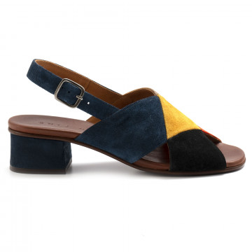 sandalen damen chie mihara quiritazeus taupe 6950